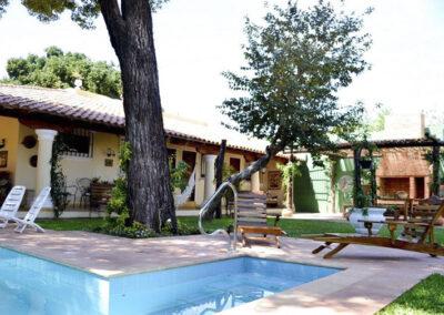 hotel_boutique_lacasona_asuncion_paraguay_piscina