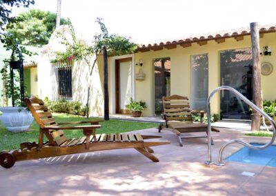 hotel_boutique_lacasona_patio