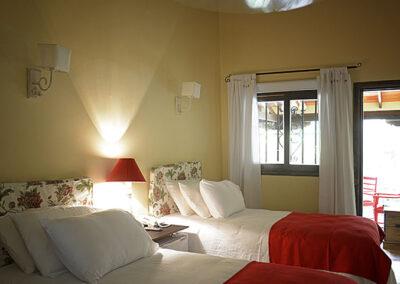 lacasona-hotel-boutique-habitacion